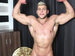 king-of-muscle-cum-edge