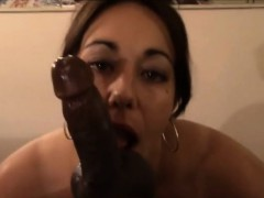 gina-from-sex-shop