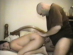 anal-sex-with-mom-glenda-from-dates25com