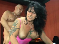 fick-im-casino-lynette-from-dates25com