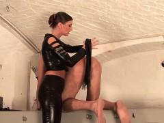hot-german-dominatrix-enjoys-punishing-her-man-with