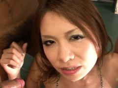 miharu-kai-is-here-today-to-suck-of-several-guys-at-once