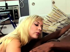 this-cute-blonde-can-t-get-enough-of-his-big-black-cock-and