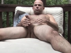 fit-and-bald-guy-patrick-masturbates-his-fat-white-dick
