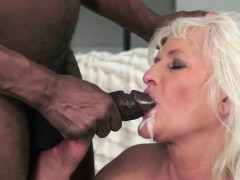old-lady-rides-black-dong
