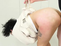 sexy-girl-is-taken-in-anal-hole-assylum-for-harsh-therapy