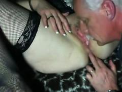 ma-masturbates-i-watch-iliana-from-dates25com