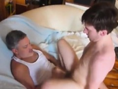 hairy-daddy-threesome-and-anal-cumshot