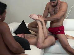 hot-gay-oral-sex-and-cumshot