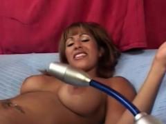 hispanic-housewife-loves-dick