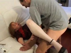 french-mature-julia-gangbanged-in-stockings