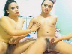 horny-trio-shemale-babe-fuck-each-other