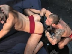 Old Man And Young Boy Gay Sex Gallery It's Firm To Know Wher