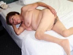 hellogranny-amateur-granny-porn-pics-slideshow