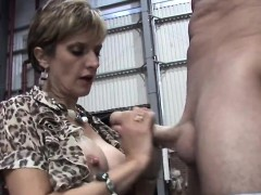 unfaithful-british-mature-lady-sonia-exposes-her-large-hoote