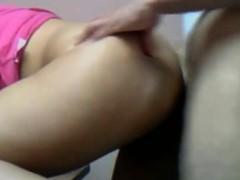 webcam-video-amateur-webcam-free-amateur-porn-video