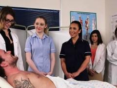 english-cfnm-nurses-tugging-and-sucking-sub