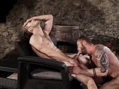 big-dick-gay-oral-sex-and-cumshot