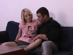 his-young-blonde-wife-rides-another-man-s-cock