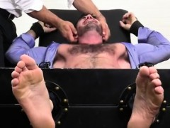 Gay Sex Movies With Finish And Kissing Male Nipples Porn Gor