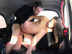 female-fake-taxi-sexy-driver-sucks-and-fucks-fare