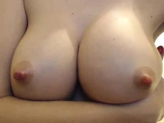 big-boobs-amateur-pounded-by-stranger