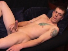 amateur-shane-jacking-off