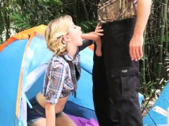 crazy-mom-and-pal-s-daughter-mistakes-for-wife-backwoods-bar