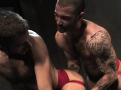 Gay Black Fisting Videos It's Rock-hard To Know Where To Beg