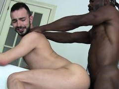 huge-dick-gay-anal-sex-and-cumshot
