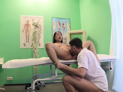 natural-busty-asian-patient-bangs-doctor