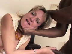 unfaithful-english-milf-lady-sonia-presents-her-large-melons