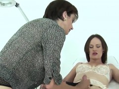 unfaithful-british-milf-lady-sonia-pops-out-her-massive-tits