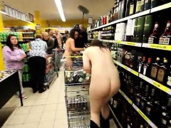 danes-germans-nude-people-danish-border-shop-germany-2012