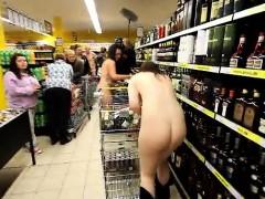 danes-germans-nude-people-danish-border-shop-germany-2012