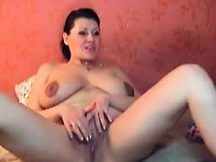 fucking-a-milf-with-big-boobs