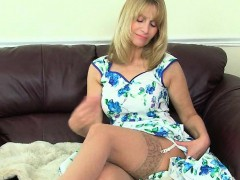 british-milf-ila-jane-reveals-her-hidden-treasures