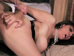 glamorous-milf-doggystyled-after-sexy-blowjob