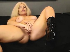 british-flexible-milf-with-sexy-accent-and-big-tits