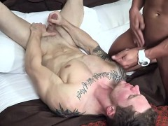 big-dick-gay-seduction-with-facial