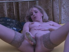 mature-blonde-in-stockings-enjoys-her-masturbation-session