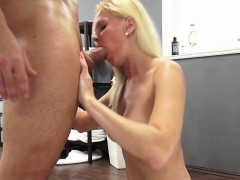 big-tits-pornstar-casting-and-cumshot