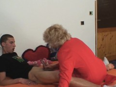 she-finds-her-old-mom-riding-husband-s-cock