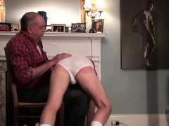 chad-brooks-gay-daddies-spanking-play