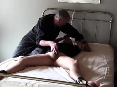 horny-amateur-twinks-fuck