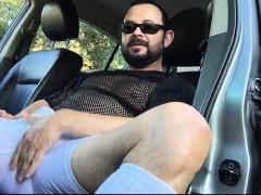 outdoor-gay-sex