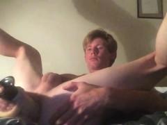 Gay Teens Jerk And Cum Very Hard