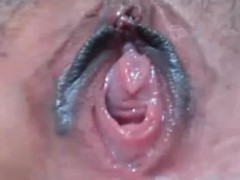 close-up-squirting-amateur