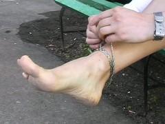 marquetta-jewel-foot-fetish