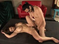 hot-scenes-of-dirty-japanese-group-sex-with-ren-mizumori